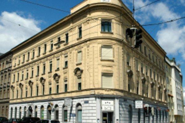 Hotel Riede - фото 22