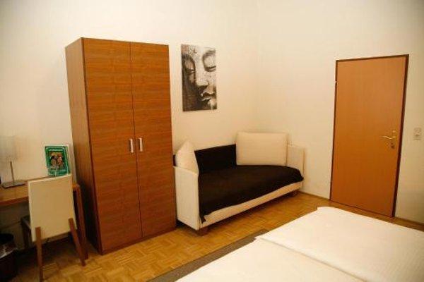 Hotel Riede - фото 3
