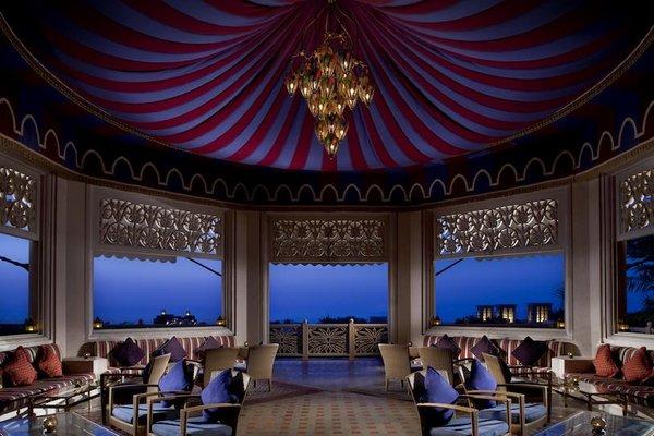 Jumeirah Mina A'Salam - Madinat Jumeirah - фото 10