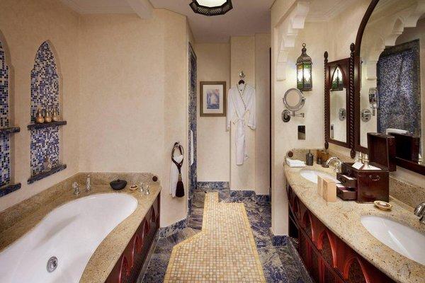Jumeirah Mina A'Salam - Madinat Jumeirah - фото 4