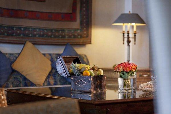 Jumeirah Mina A'Salam - Madinat Jumeirah - фото 6