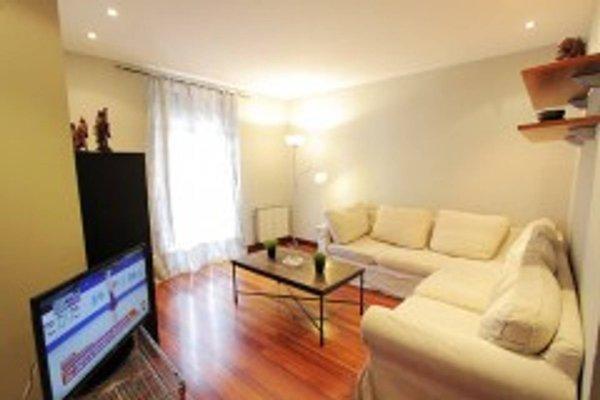 Apartamento Bergara - 3