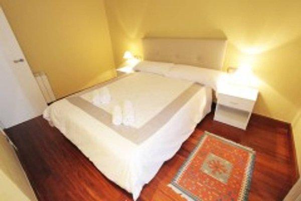 Apartamento Bergara - 4