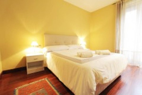 Apartamento Bergara - 5