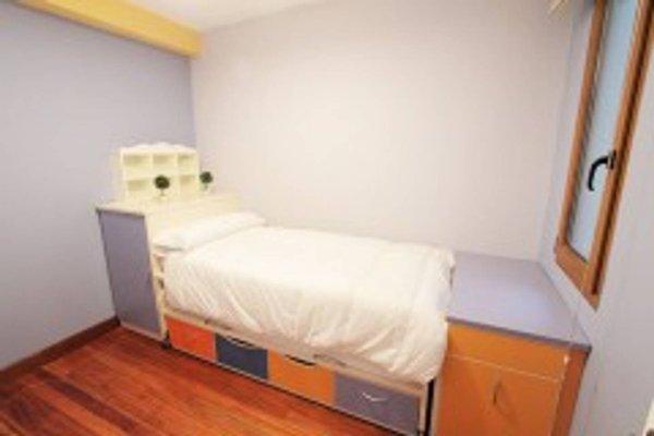 Apartamento Bergara - 8