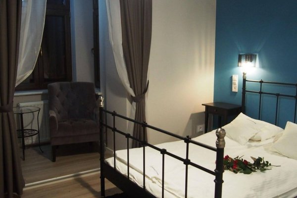 Zamkowa15 Apartments - фото 3