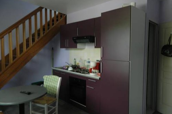 Residence Baie de Seine - 15