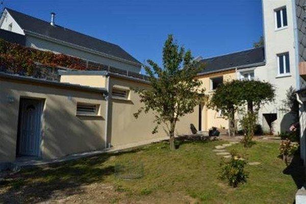 Residence Baie de Seine - 17