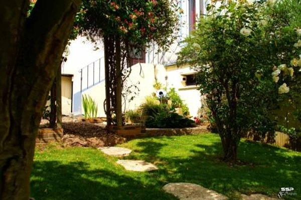 Residence Baie de Seine - 18
