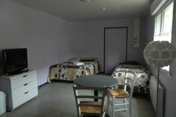 Residence Baie de Seine - 3