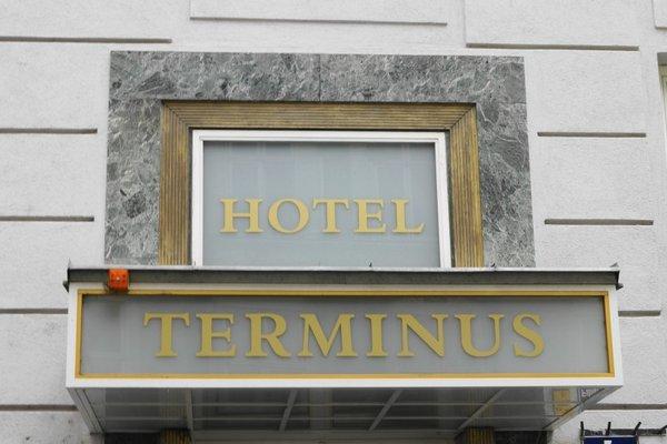 Terminus - фото 20