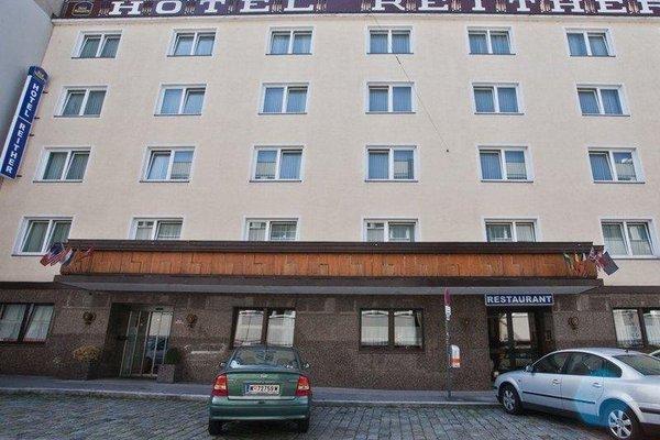 Lenas Vienna - 22