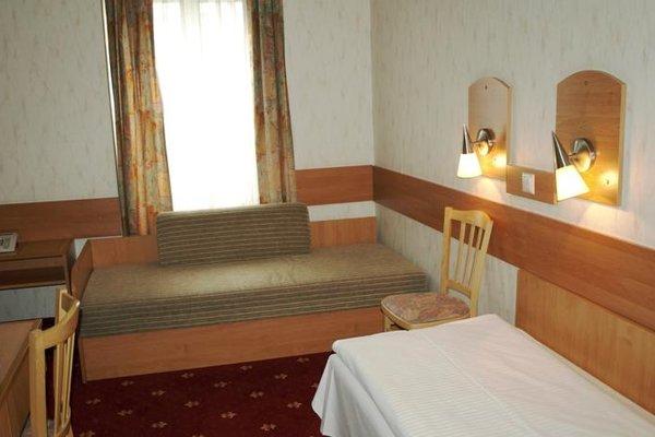STALEHNER HOTEL - фото 4