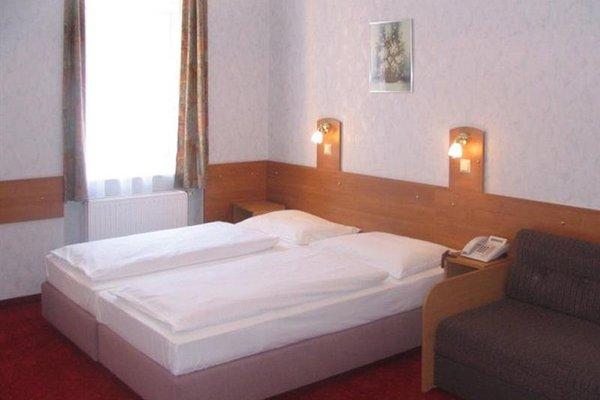 STALEHNER HOTEL - фото 6