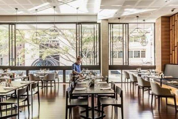 Next Hotel Brisbane - 10
