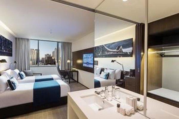 Next Hotel Brisbane - 13