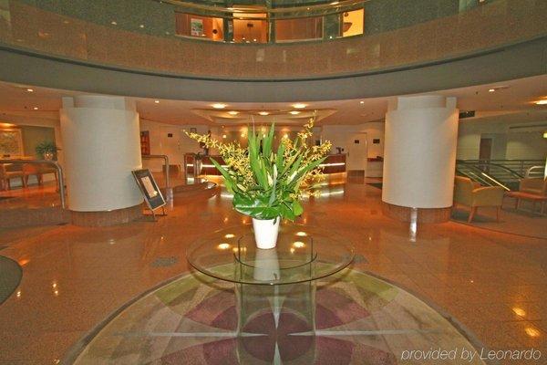 Next Hotel Brisbane - 6