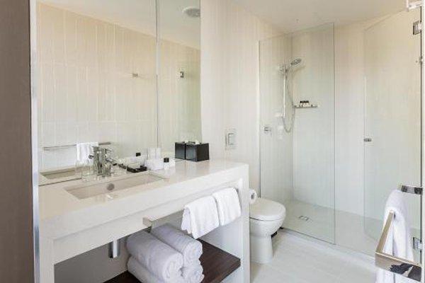 Next Hotel Brisbane - 8
