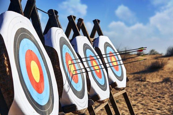 Bab Al Shams Desert Resort and Spa - фото 50