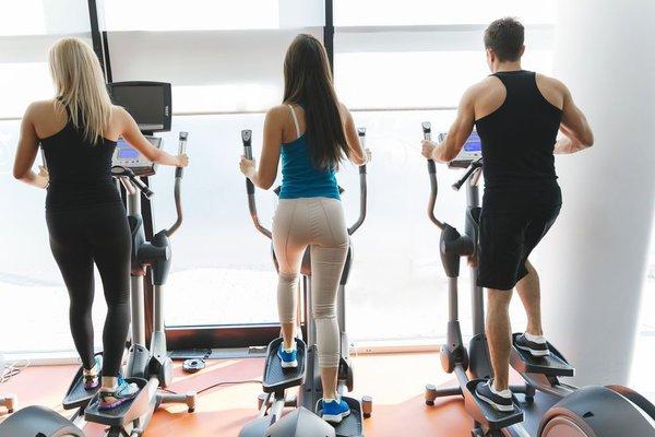 Bab Al Shams Desert Resort and Spa - фото 13