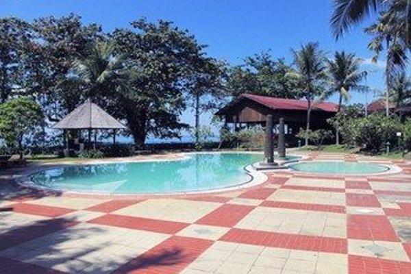 Le Grandeur Hotel Balikpapan - 20