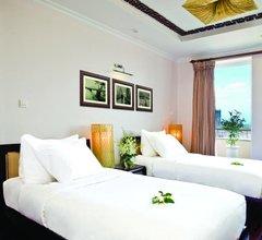 Отель Cherish Hue