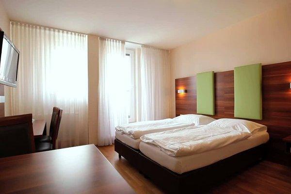 Sky Apartments Vienna - фото 5
