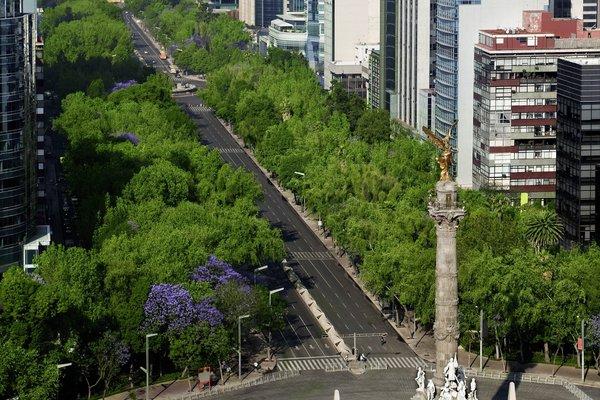 Ibis Styles Mexico Zona Rosa - 18