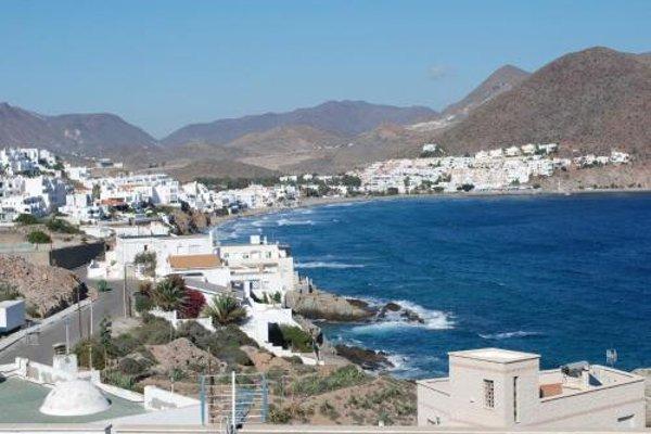 Apartamentos Frente al Mar - фото 5