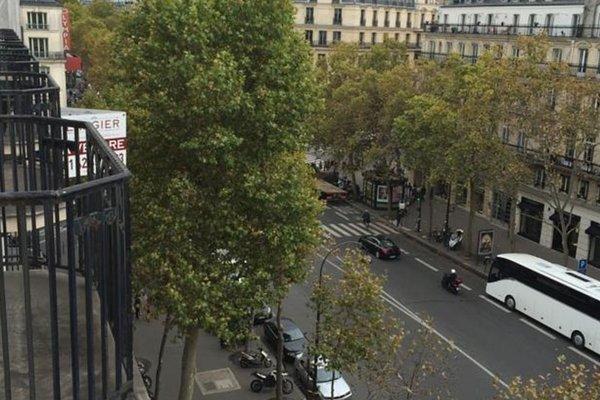De France Apartments - 50