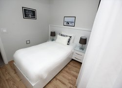 Апартаменты Patika Suites фото 2