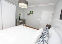 Апартаменты Patika Suites фото 3
