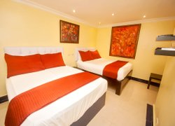 Отель RIG Puerto Malecon фото 3