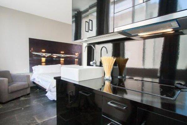 Apartamentos VIP Puro Centro - фото 15