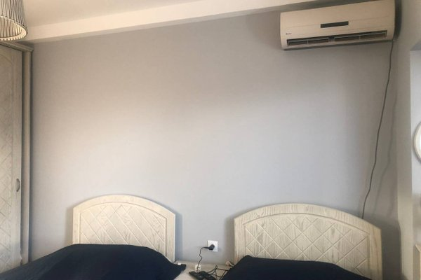 Parso Apartment - фото 19
