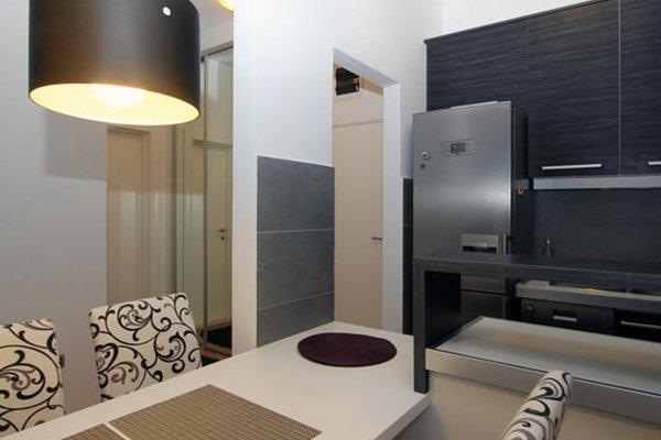 Montesa New Apartmani 2 - фото 50