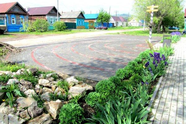 Гостевой Дом Верста - фото 4