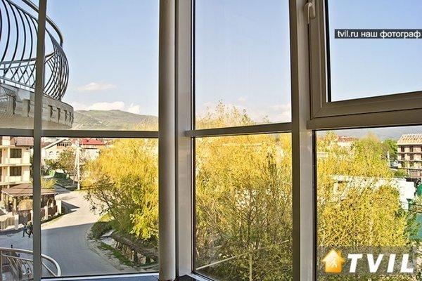 Гостевой Дом Наталья - фото 19