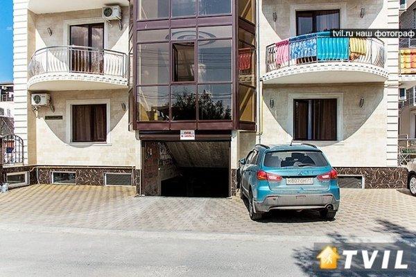 Гостевой Дом Наталья - фото 23