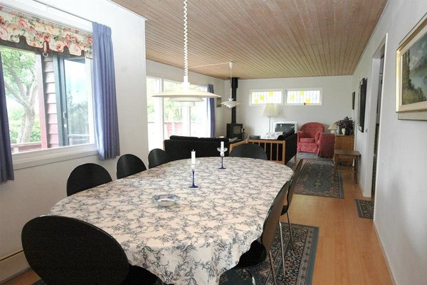 Holiday home Paerevej C- 3439 - 6