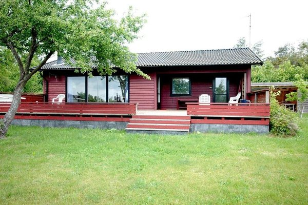 Holiday home Paerevej C- 3439 - 8