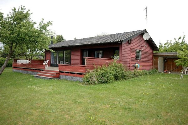 Holiday home Paerevej C- 3439 - 9