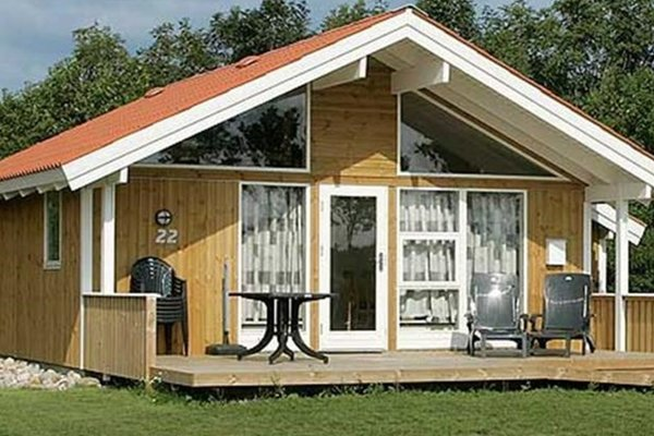 Holiday home Storegade G- 4491 - 12