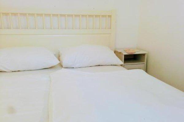 Apartments Maximillian - фото 3
