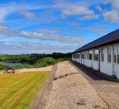 Holiday home Pamhulevej D- 3440