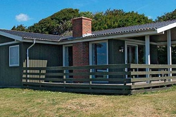 Holiday home Ved D- 5032 - фото 10