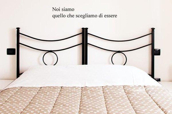 Aparthotel Milanoin - Residenza Il Parco - 50