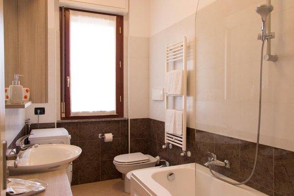 Aparthotel Milanoin - Residenza Il Parco - 10