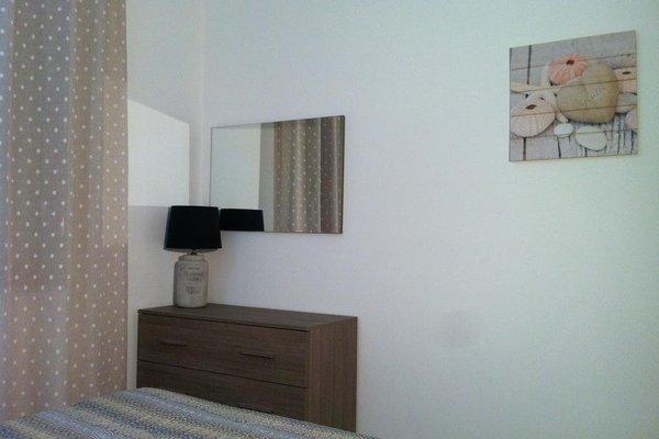 Aparthotel Milanoin - Residenza Il Parco - 3