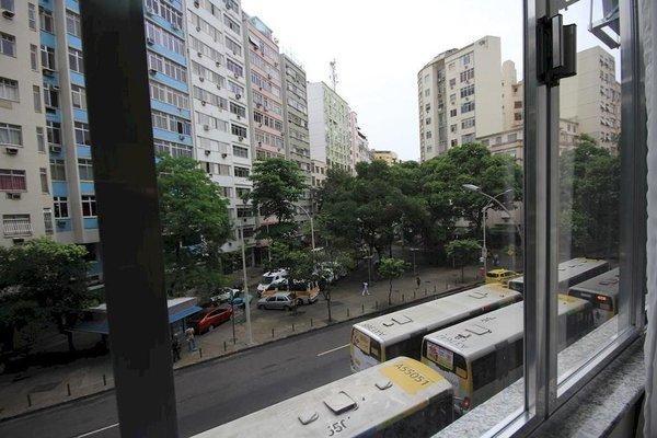 Ribeiro 302 - фото 9